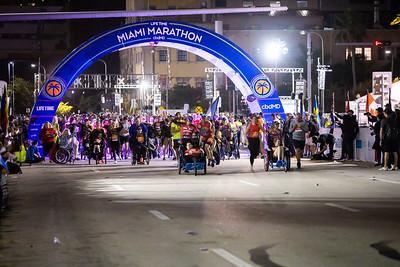 020920 Miami Marathon-139