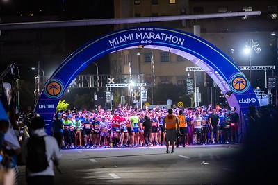 020920 Miami Marathon-141