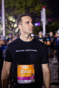 020920 Miami Marathon-131
