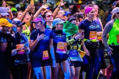 020920 Miami Marathon-148