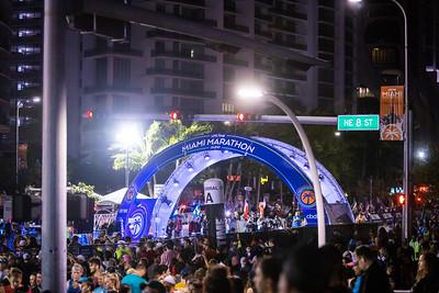 020920 Miami Marathon-136