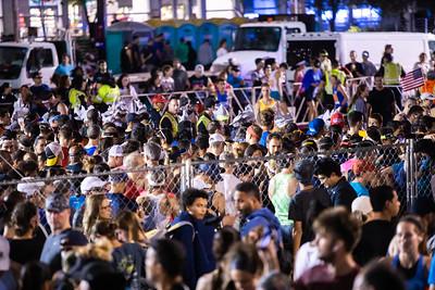 020920 Miami Marathon-137