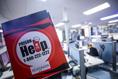 040920 UM COVID19 Hotline-109