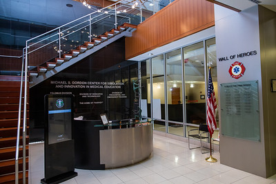 051520 Gordon Center Lobby-106