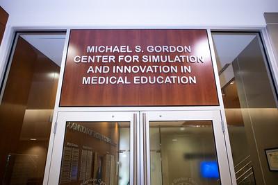 051520 Gordon Center Lobby-112
