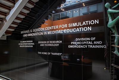 051520 Gordon Center Lobby-103