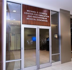 051520 Gordon Center Lobby-108