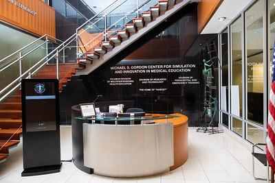 051520 Gordon Center Lobby-101