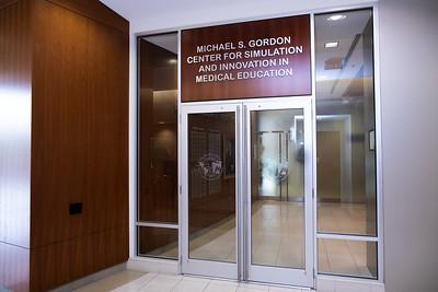 051520 Gordon Center Lobby-109