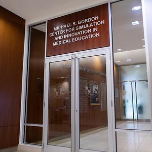 051520 Gordon Center Lobby-116