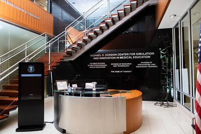051520 Gordon Center Lobby-100