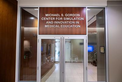 051520 Gordon Center Lobby-113