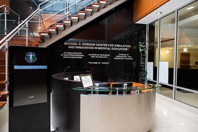 051520 Gordon Center Lobby-105