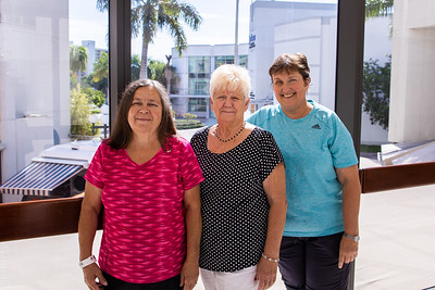 061020 Florida Lions Eye Bank-121