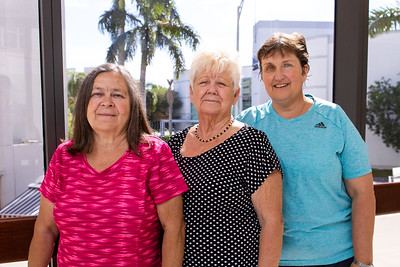 061020 Florida Lions Eye Bank-118