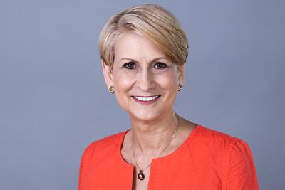 071919 Gordon Center Portraits Jill Hershbein-100