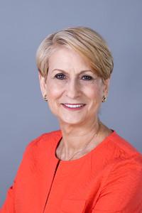 071919 Gordon Center Portraits Jill Hershbein-106