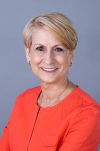 071919 Gordon Center Portraits Jill Hershbein-107