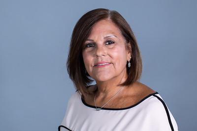 071919 Gordon Center Portraits Maria Davila-101
