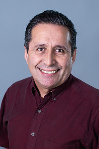 071919 Gordon Center Portraits Mario Zambrana-105