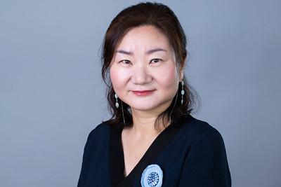 071919 Gordon Center Portraits Eunhee Choz-101