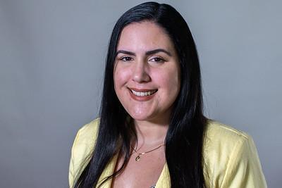 010719 Gordon Center Portraits Saily Martinez Gutierrez-117