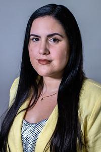 010719 Gordon Center Portraits Saily Martinez Gutierrez-106