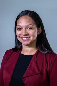 010719 Gordon Center Portraits Mirian Reyes -100
