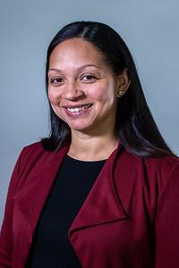 010719 Gordon Center Portraits Mirian Reyes -105