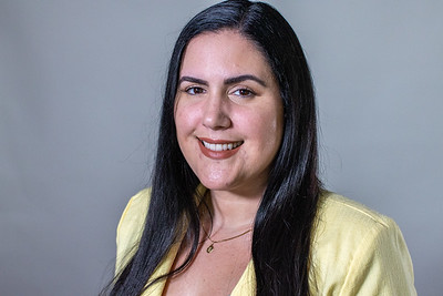 010719 Gordon Center Portraits Saily Martinez Gutierrez-115