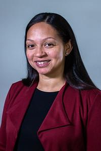 010719 Gordon Center Portraits Mirian Reyes -106