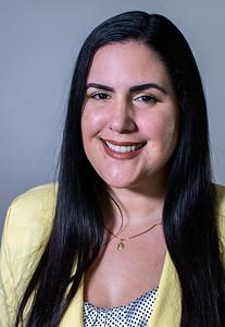 010719 Gordon Center Portraits Saily Martinez Gutierrez-102