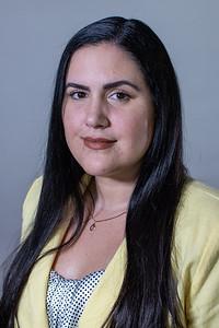 010719 Gordon Center Portraits Saily Martinez Gutierrez-110