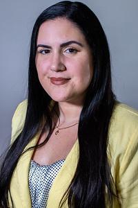 010719 Gordon Center Portraits Saily Martinez Gutierrez-109