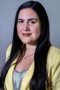 010719 Gordon Center Portraits Saily Martinez Gutierrez-107