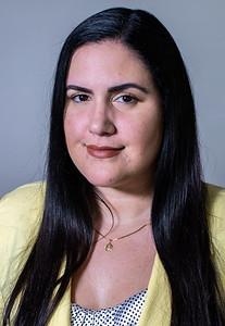 010719 Gordon Center Portraits Saily Martinez Gutierrez-104