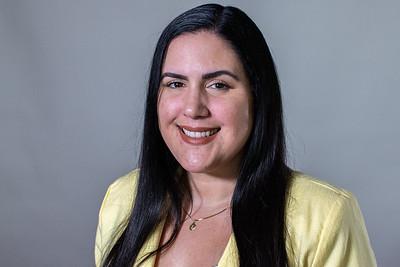 010719 Gordon Center Portraits Saily Martinez Gutierrez-118