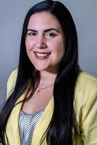 010719 Gordon Center Portraits Saily Martinez Gutierrez-108