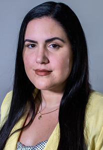 010719 Gordon Center Portraits Saily Martinez Gutierrez-105
