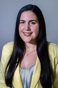 010719 Gordon Center Portraits Saily Martinez Gutierrez-100