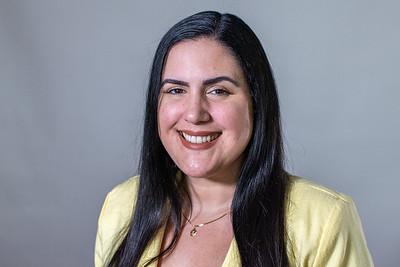 010719 Gordon Center Portraits Saily Martinez Gutierrez-116