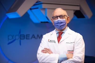 091120 UHealth Proton Therapy Ribbon Cutting-102