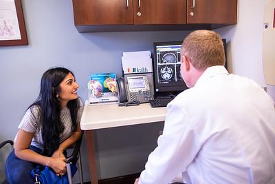 100919 Komotar Brain Tumor Patient-102