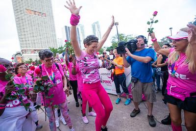 101219 Susan G Komen Miami-107