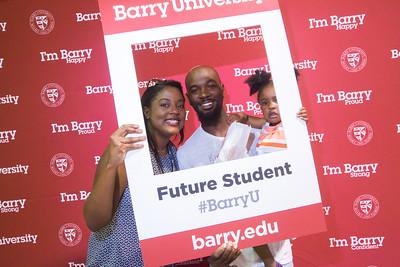 10-14-17 Barry University Grad Open House-110
