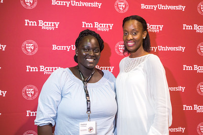 10-14-17 Barry University Grad Open House-117