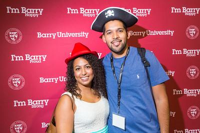 10-14-17 Barry University Grad Open House-111