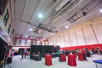 10-14-17 Barry University Grad Open House-106