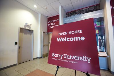 10-14-17 Barry University Grad Open House-100