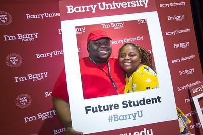 10-14-17 Barry University Grad Open House-115